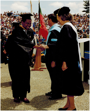 Vincent-Graduation-Picture.JPG