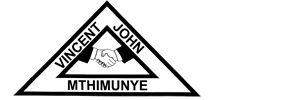 Vincent John Mthimunye